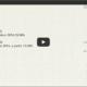 Captura de pantalla 2014-12-03 a las 11.30.08
