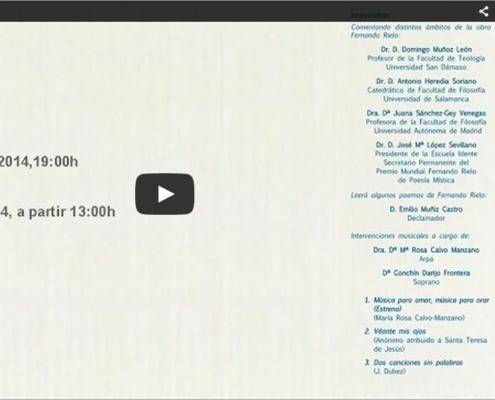Captura de pantalla 2014-12-03 a las 11.39.15