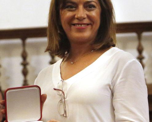 IsabelBernardo