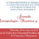 InvitacionCFR15