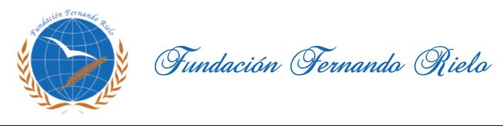 Fundación Fernando Rielo