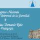 InvitacionJP15