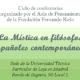 InvitacionMistica15